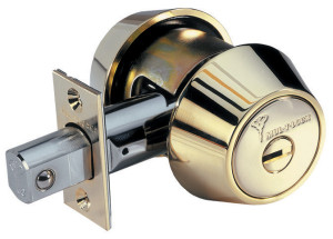 High security locks3