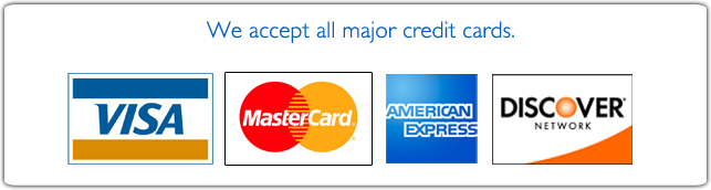 accepted-creditcards