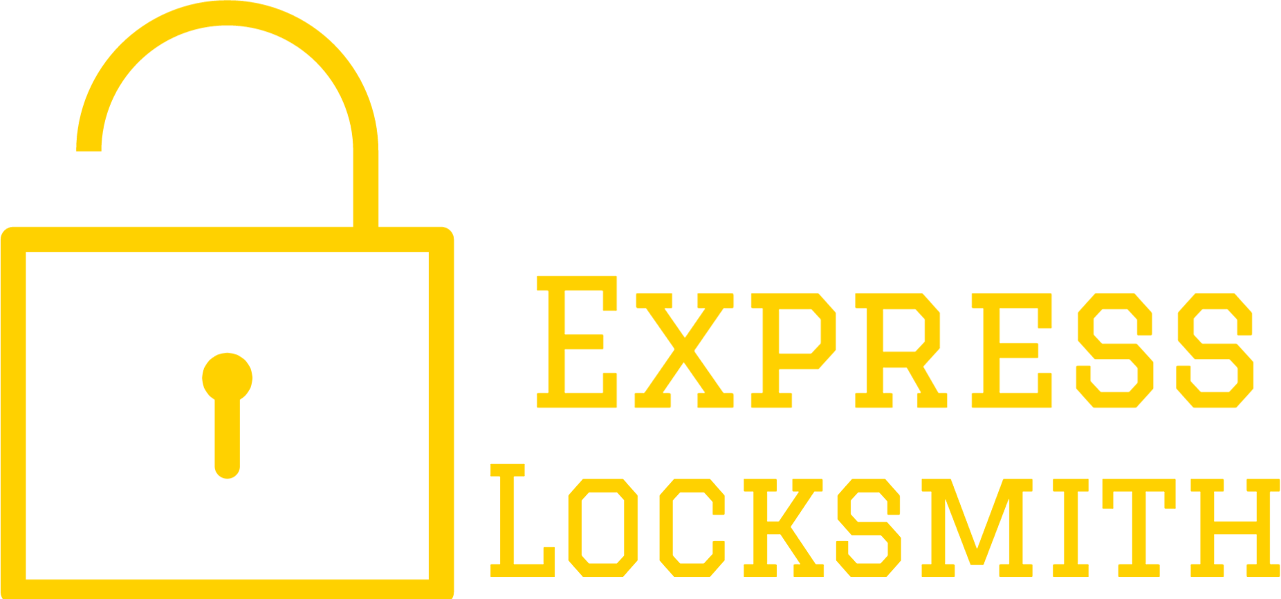 Express Locksmith Ottawa